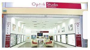OptikStudio Optikai Szalon Nyíregyháza - szép kártya elfogadóhely