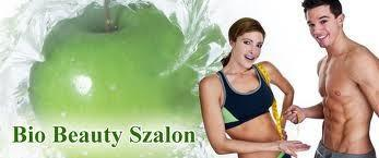 Bio Beauty Szalon