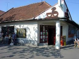 Jbike-Center