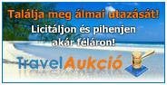 Travelaukcio.hu