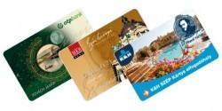 Gyorséttermekben és házhozszállításkor is használható az OTP SZÉP kártya