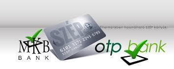 OTP Szépkártya információk