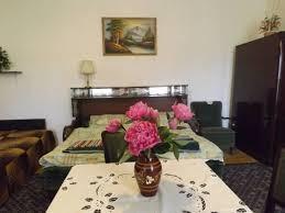 Kedvezményes nyaralás a Családi vendégházban 3 nap / 2 éjszaka