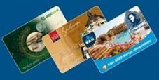Tavaszi akció SZÉP Kártyával fizetők részére