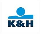 K&H SZÉPkártya elfogadóhelyek