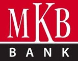 MKB SZÉPkártya elfogadóhelyek